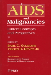 AIDS AND MALIGNANCIES: CURRENT CONCEPTS AND PERSPECTIVES