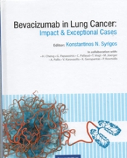 BEVACIZUMAB IN LUNG CANCER: IMPACT & EXCEPTIONAL CASES