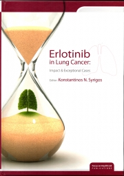 ERLOTINIB IN LUNG CANCER: IMPACT & EXCEPTIONAL CASES
