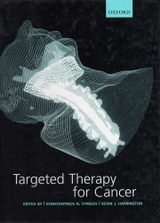 TARGETED THERAPY OF CANCER